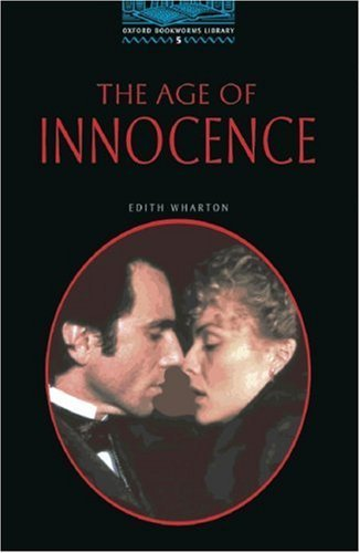 The Age of Innocence: Reader