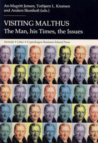 visiting-malthus-the-man-his-times-the-issues