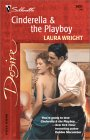 Cinderella & the Playboy