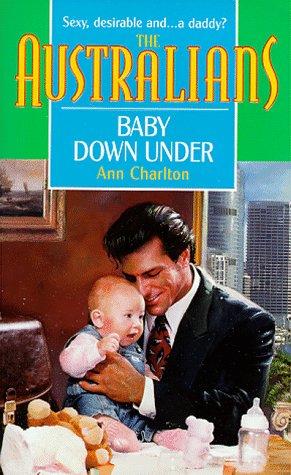 baby-down-under