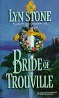 Bride of Trouville (Trouville #2)