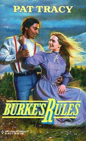 burke-s-rules