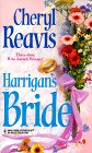 Harrigan's Bride