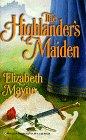 The Highlander's Maiden