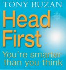Head First!: You'...