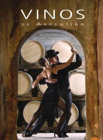 vinos-de-argentina-wines-of-argentina