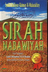 Sirah Nabawiyah (SAW)