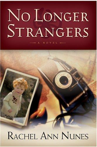 no-longer-strangers