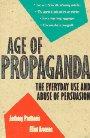 Age of Propaganda...