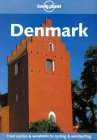 Denmark (Lonely Planet Country Guide)