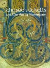 The Book of Kells and the Art of Illumination