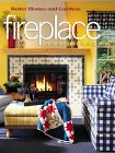 Fireplace: Decorating and Planning Ideas