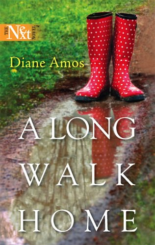 a long walk home Is netflix, amazon, hulu, crackle, itunes, etc streaming the long walk home find where to watch movies online now.