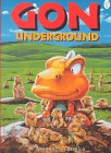 Gon Underground