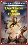 Der Thron der Libelle (Drachen-Zyklus, #2)