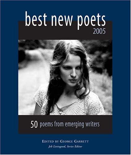 best-new-poets-2005