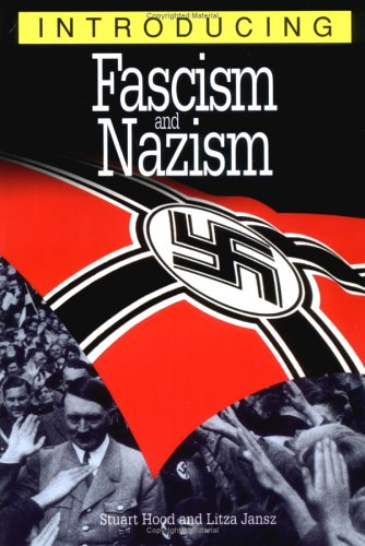 """a history of fascism a form of counter revolutionary politics Liberal fascism: the secret history of the american left, from mussolini to the   liberal fascism and millions of other books are available for instant access   and huey newton, all hailed in leftist circles as martyrs for the revolutionary  cause  """"liberal fascism"""" is really a history book, not the book of political  analysis i."""