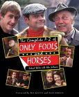 The Complete A-Z of Only Fools and Horses