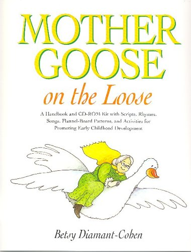 mother-goose-on-the-loose