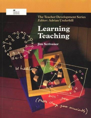English pdf scrivener grammar teaching jim