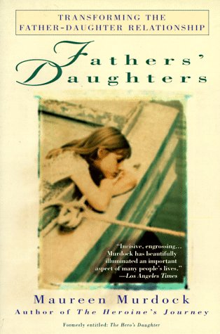 Fathers' Daughters by Maureen Murdock