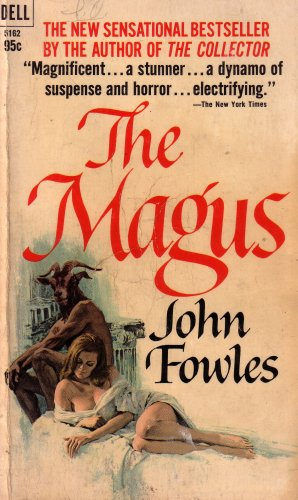 john fowles magus ebook downloadgolkes