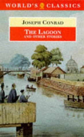 The Lagoon and Other Stories