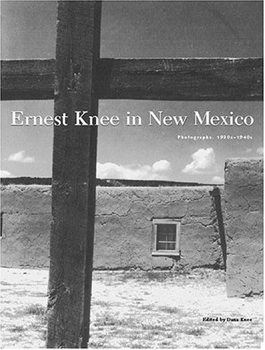 ernest-knee-in-new-mexico-photographs-1930s-1940s