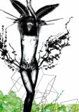 Dreamflesh: A Journal Of Body, Psyche, Ecological Crisis & Archaeologies Of Consciousness: V. 1