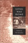 Long way home: poems