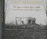 First Manassas