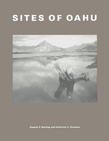 Sites Of Oahu