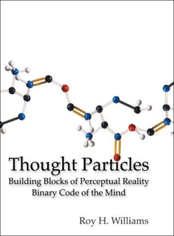 Thought Particles