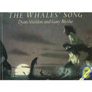 the-whale-s-song