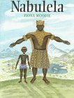 Nabulela: A South African Folk Tale