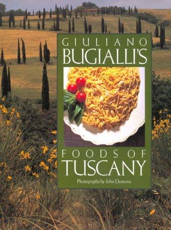 giuliano-bugialli-s-foods-of-tuscany