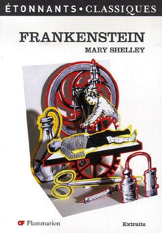 Frankenstein N.E
