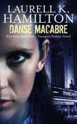 Danse Macabre(Anita Blake, Vampire Hunter 14)