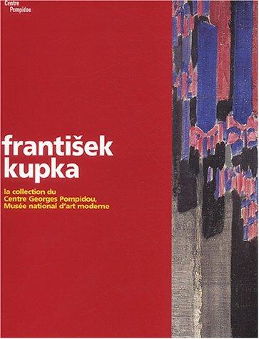 Kupka Frantisek