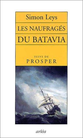 Prosper le brocanteur (ESSAI ET DOC) (French Edition)