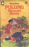 Mencari Nansy (Seri Pulung #1)