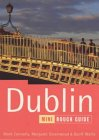 Dublin: Mini Rough Guide