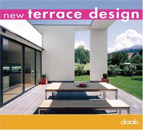 new-terrace-design