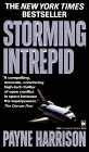 Storming Intrepid