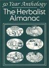 The Herbalist Almanac