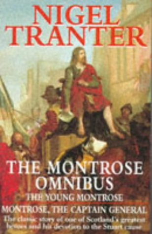 the-montrose-omnibus-young-montrose-montrose-the-captain-general