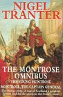 The Montrose Omnibus by Nigel Tranter