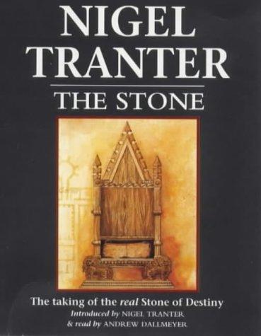 Nigel tranter the stone Паяный теплообменник Funke TPL 02-L Хасавюрт