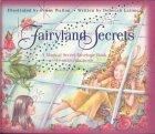 Fairyland Secrets: A Magical Secret Envelope Book