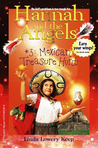 mexican-treasure-hunt